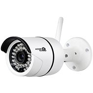 IGET HOMEGUARD HGWOB751 - Video Camera
