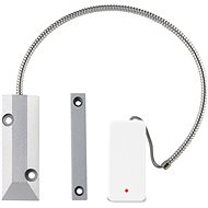 IGET SECURITY M3P21 - Door and Window Sensor