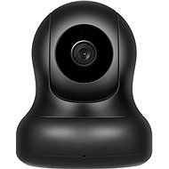 iGET SECURITY M3P15v2 - Video Camera