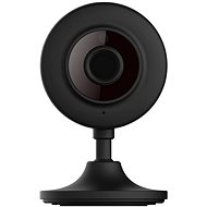 iGET SECURITY M3P20v2 - Video Camera