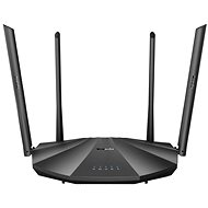 Tenda AC19 Dual Band AC2100 Router Gigabit, USB - Router