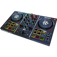 Numark Party Mix - Mixing Console