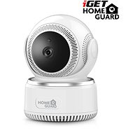 iGET HOMEGUARD HGWIP812 - Video Camera