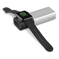 Belkin Valet Charger Power Pack 6700mAh for Apple Watch + iPhone - Powerbank