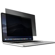 """Kensington Privacy Filter, 2-Way Removable for MacBook Pro 13"""" Retina Model 2017 - Privacy Filter"""