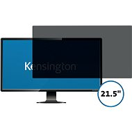 "Kensington for 21.5"" - Privacy filter"