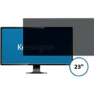 "Kensington for 23"" - Privacy filter"