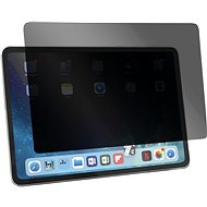 """Kensington Privacy Filter, 4-Way Adhesive for iPad Air/iPad Pro 9.7""""/iPad 2017 - Privacy Filter"""