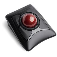 Kensington Expert Mouse Trackball, Wireless