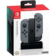 Joy-Con Multi Charger - Docking Station