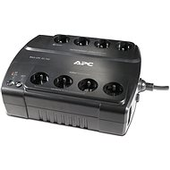 APC Back-UPS ES 550 - Backup Power Supply