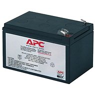 APC RBC4 - Replacement Battery