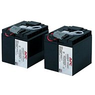 APC RBC55 - Replacement Battery