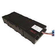 APC replacement battery cell #115 - Rechargeable Battery