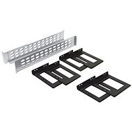 "APC Smart-UPS RT 19"" Rail Kit for Smart - Assembly Kit"
