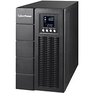 CyberPower OLS3000E - Backup Power Source