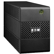 EATON 5E 650i - Backup Power Supply