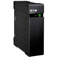 EATON Ellipse ECO 650 FR USB - Backup Power Supply