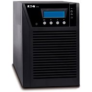EATON Powerware 9130 UPS - 3000VA - Backup Power Supply