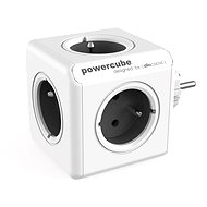 PowerCube Original Grey - Socket