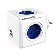 PowerCube Original 2USB - Power Adapter