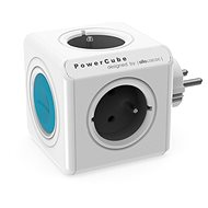 PowerCube Original SmartHome - Power Adapter