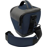 Canon Holster HL100 Blue - Camera bag