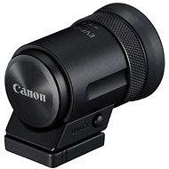Canon EVF-DC2 - Viewfinder