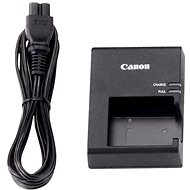 Canon LC-E10E - Battery Charger