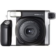 Fujifilm Instax Wide Camera EX 300 D - Instant Camera