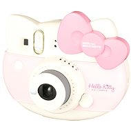 Fujifilm Instax mini Hello Kitty - Children's Camera