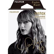 Instax Square Instant Film Taylor Swift - Photo Paper