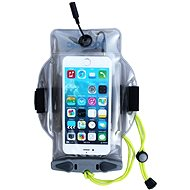 AQUAPAC 519 Large Case phablet - Waterproof Case