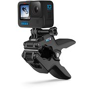 GOPRO Jaws Flex Clamp Mount - Holder