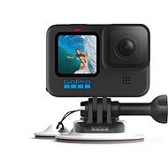 GOPRO Surfboard Mounts - Holder