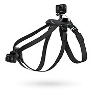 GoPro Fetch (dog harness) - Holder