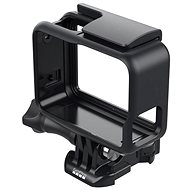 GOPRO The Frame HERO5 Black - Case