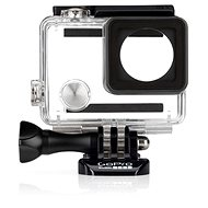 GOPRO Standard Housing up to 40m - Protective Case