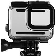 GOPRO Super Suit - Replaceable Case