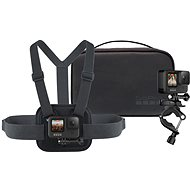 GOPRO Sports Kit - Accessories