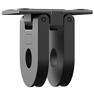GoPro Replacement Folding Fingers (HERO8 Black/MAX) - Spare Part