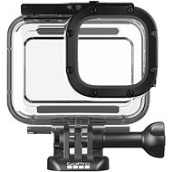 GoPro Protective Housing (HERO8 Black) - Protective Case
