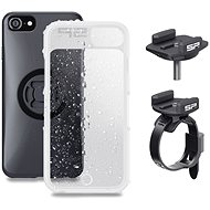 SP Connect Bike Bundle iPhone 8/7/6s/6 - Bike Holder
