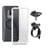 SP Connect Bike Bundle S8+/S9+ - Bike Holder