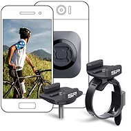 SP Connect Bike Bundle Universal - Bike Holder