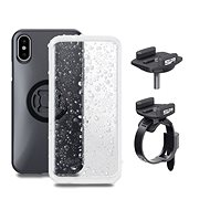SP Connect Bike Bundle iPhone XS Max - Car Holder