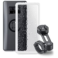 SP Connect Moto Bundle Samsung Note 9 - Mobile Phone Holder