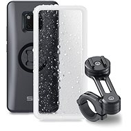 SP Connect Moto Bundle for Huawei Mate20 Pro - Mobile Phone Holder