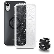 SP Connect Moto Mirrror Bundle for iPhone XR - Mobile Phone Holder