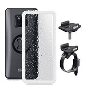 SP Connect Bike Bundle for Huawei Mate 20 Pro - Mobile Phone Holder